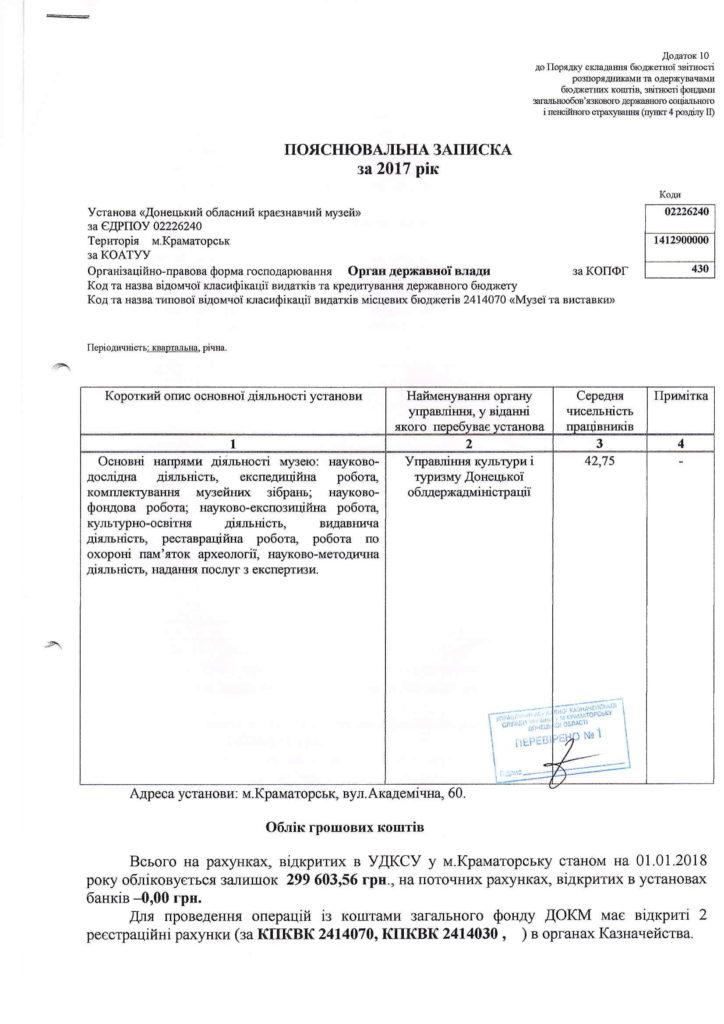 Поясн.записка 2017-1