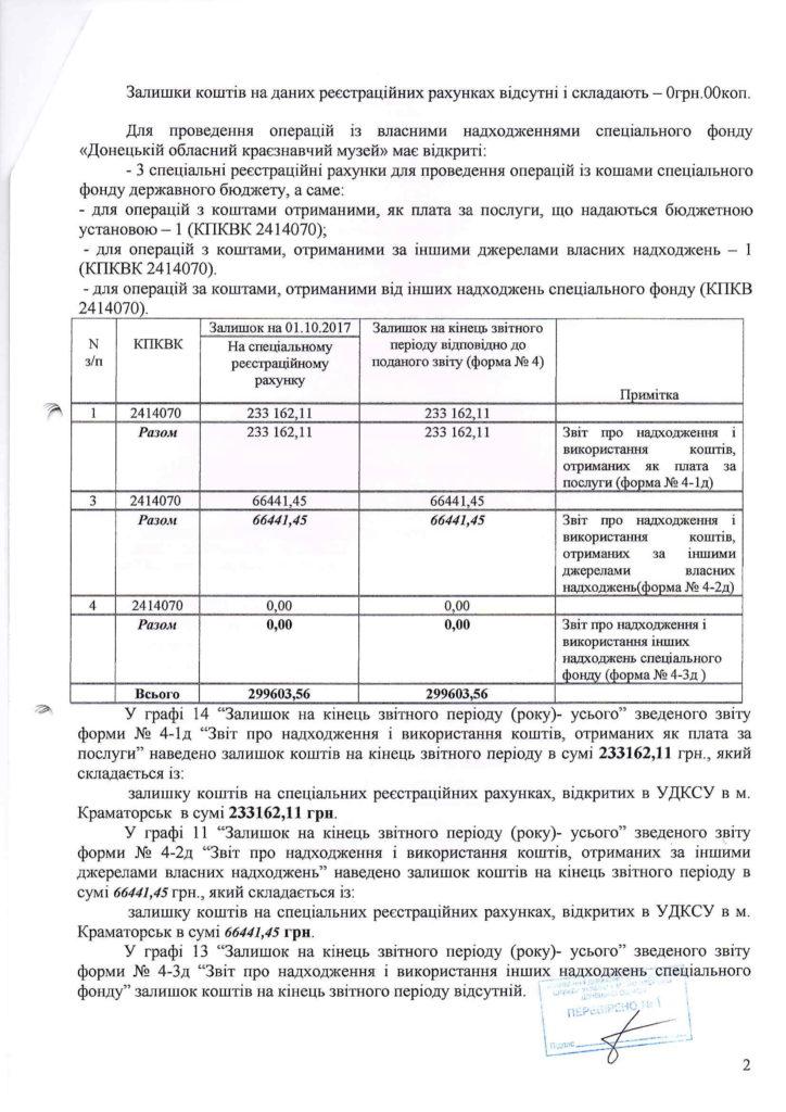Поясн.записка 2017-2