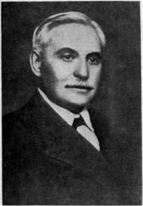 В. О. Городцов