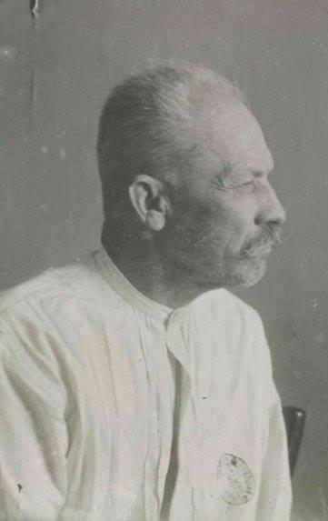 М. О. Макаренко