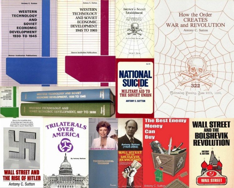 Обкладинки книг