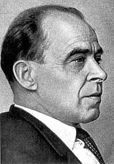 П. Сліпчук