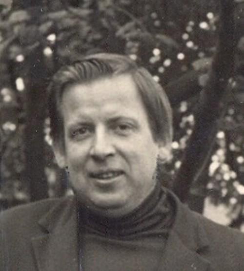 Станіслав Самойленко - Дружківка