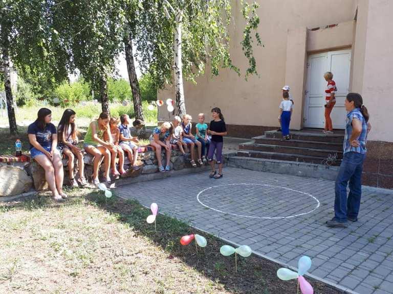 Музей С.С. Прокоф'єва 1