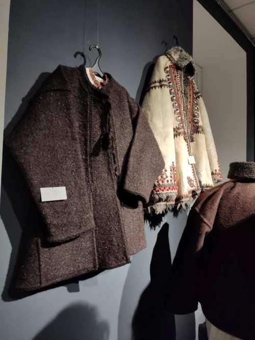 Одяг, люди та мистецтво - 14