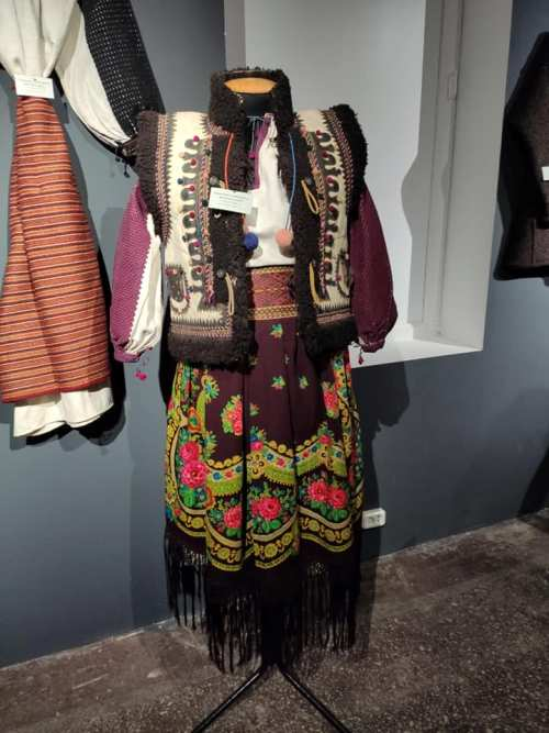 Одяг, люди та мистецтво - 15