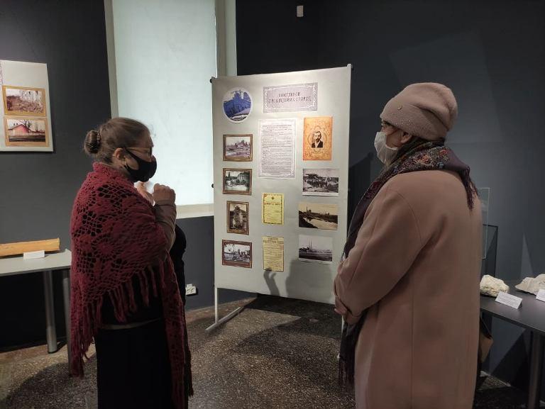 Історична забудова Краматорська кінця ХІХ-початку ХХ століття - 5