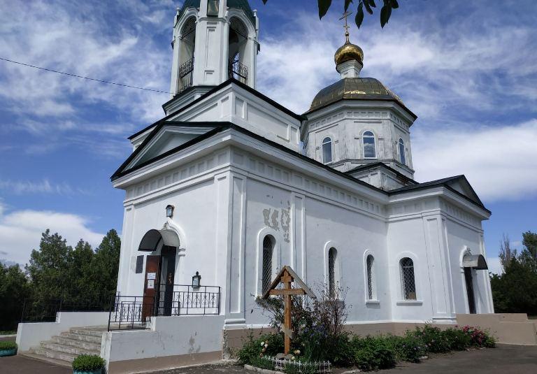 Музей С.Прокоф'єва - подорож 12