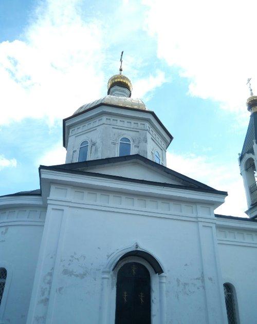 Музей С.Прокоф'єва - подорож 14