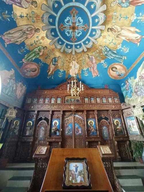 Музей С.Прокоф'єва - подорож 6